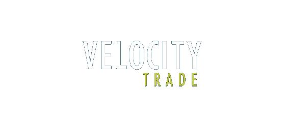 velocity_trade