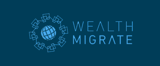 wealth_migrate